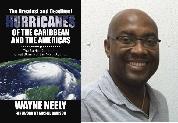 Neely-latest-hurricane-book.jpg