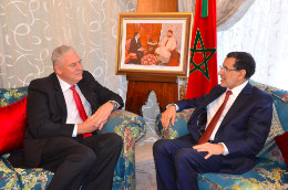 OECS_Chairman_meets_with_Morocco_Prime_Minister_1.jpg