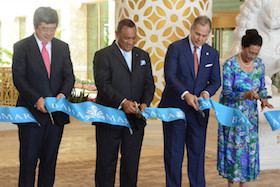 Official_Ribbon_Cutting_Ceremony-S.jpg