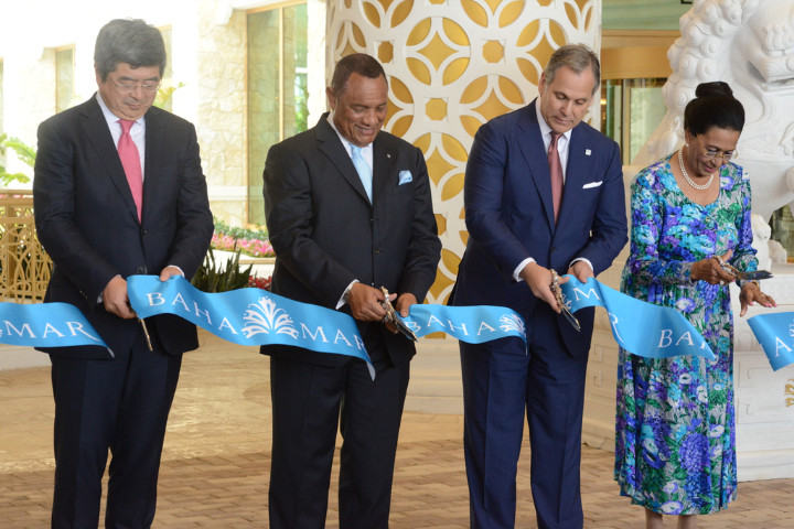 Official_Ribbon_Cutting_Ceremony.jpg