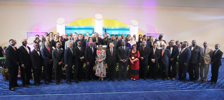 Opening_of_the_Commonwealth_Law_Ministers__conference._Oct_16__2017._______159347_1__1_.jpg