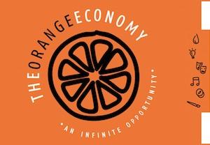 Orange_Economy_Webinar_Evite_August_2017.jpeg