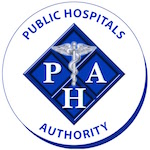 PHA-Logo.jpeg