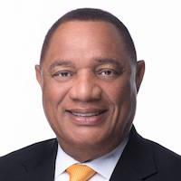 PM-Christie-Bahamas.jpg