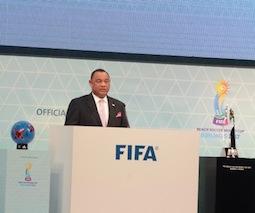 PM-Christie-FIFA.jpg