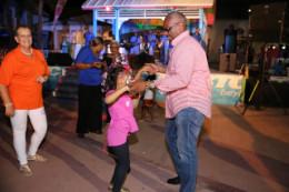 PM_dancing_1.jpg