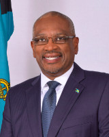PRIME_MINISTER_MINNIS_-_OFFICIAL_PHOTO_2017_1_.jpg