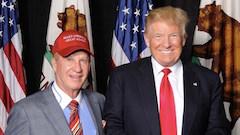 PapaDoug-Trump-S.jpg