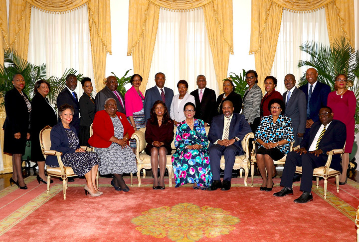 Permanent_Secretaries_-_Government_House_Luncheon_1_.jpg