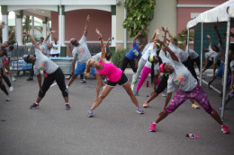 Photo_1-_Solomon_s_Fresh_Market_Fun_Walk_and_Health_Fair_-_warm_up_session__1_.jpg