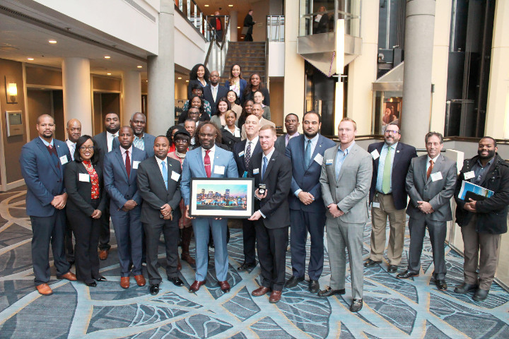 Photo_9_-_Baltimore_Chamber_of_Commerce.jpg