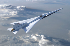 Plane-SM.jpg