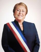 Portrait_Michelle_Bachelet_1_.jpg