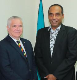 President_of_BTVI_and_others_courtesy_call_on_Minister_Ferreira_Sept_15__2017.__________144659_2__1_.jpg