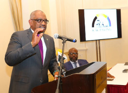 Prime_Minister_Minnis_-_Bahamas_Striping_August_10_2017_1.jpg