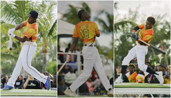 Pro-Baseball-2.jpg