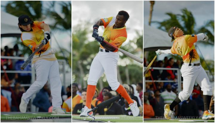 Pro-Baseball-4.jpg