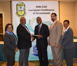 PwC_cheque_presentation_-_ICAC_1__1__1_.jpg