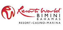 RWB_logo.jpg