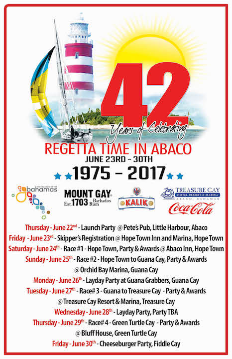 Regatta_Time_In_Abaco_Schedule_2017_with_party_sponsors.jpg