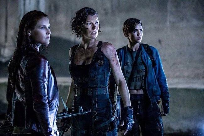 Resident-Evil-6-The-Final-Chapter-1476087721-0-0.jpg