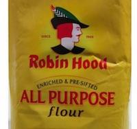 Robin-Hood-Flour-recall.jpg