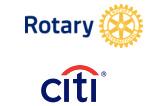 Rotary___Citi_logos.jpg