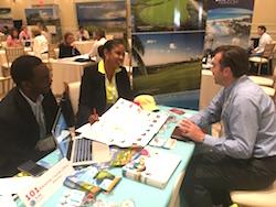 S-Bahamas_chatting_at_Golf_event.jpg