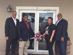S-Photo-_Flying_Dutchman_North_Andros_Grand_Opening-_Ribbon_Cutting.jpg