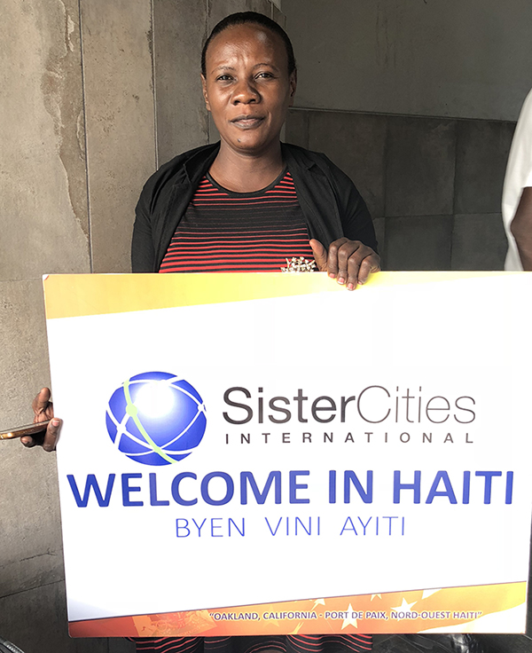 SCI_Welcomed_to_Haiti.jpg