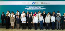 SM-Henfield_Heads_of_Delegation_OAS_2017_1_.jpg