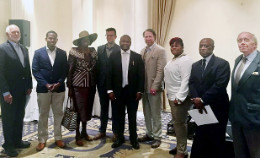 Scholar_Books_and_Thomson_Shore_executives_and_attendees_April_2017_1_.jpg