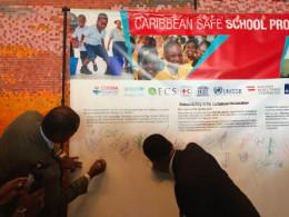 School_safety_petition_sm_.jpg