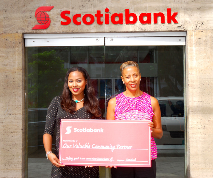 Scotiabank_0571_Photo_1_.jpg