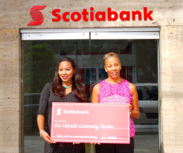 Scotiabank_0571_Photo_1__1_.jpg