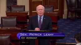 Sen._Patrick_Leahy_1_.jpg