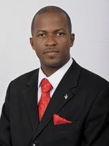 Senator-Hon-Jamal-Moss.jpg