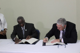 Signing_of_Maritime_Boundary-Barbados___St_Luciasm.jpg