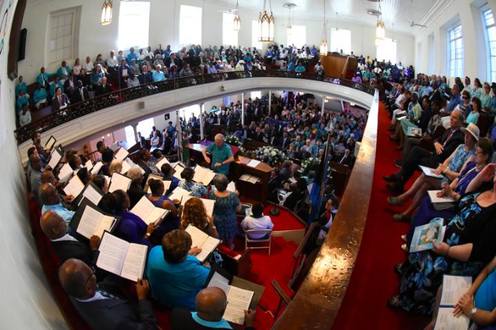 Sir_Durward_Knowles__Funeral_at_Ebenezer_Methodist_Church.jpg