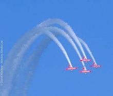 Sm-Airshow.jpg
