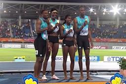 Sm-Bahamas-Mixed_1.jpg