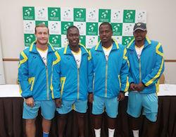 Sm-Bahamas-team.jpg