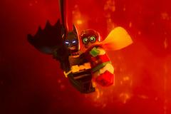 Sm-Batman-LEGO.jpg
