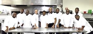 Sm-Chefs.jpg