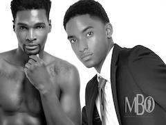 Sm-Mister-Bahamas.jpg