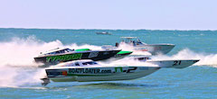 Sm-Offshore_Powerboat_Associ-ce5f5d67db5402359eef14aa3151edf654a0af61.jpg