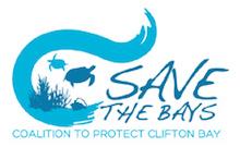 Sm-Save-the-Bays.jpeg