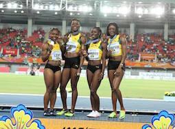 Sm-Team-Jamaica.jpg