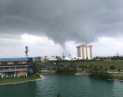 Sm-Tornado.jpg