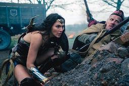 Sm-Wonder-Woman.jpg